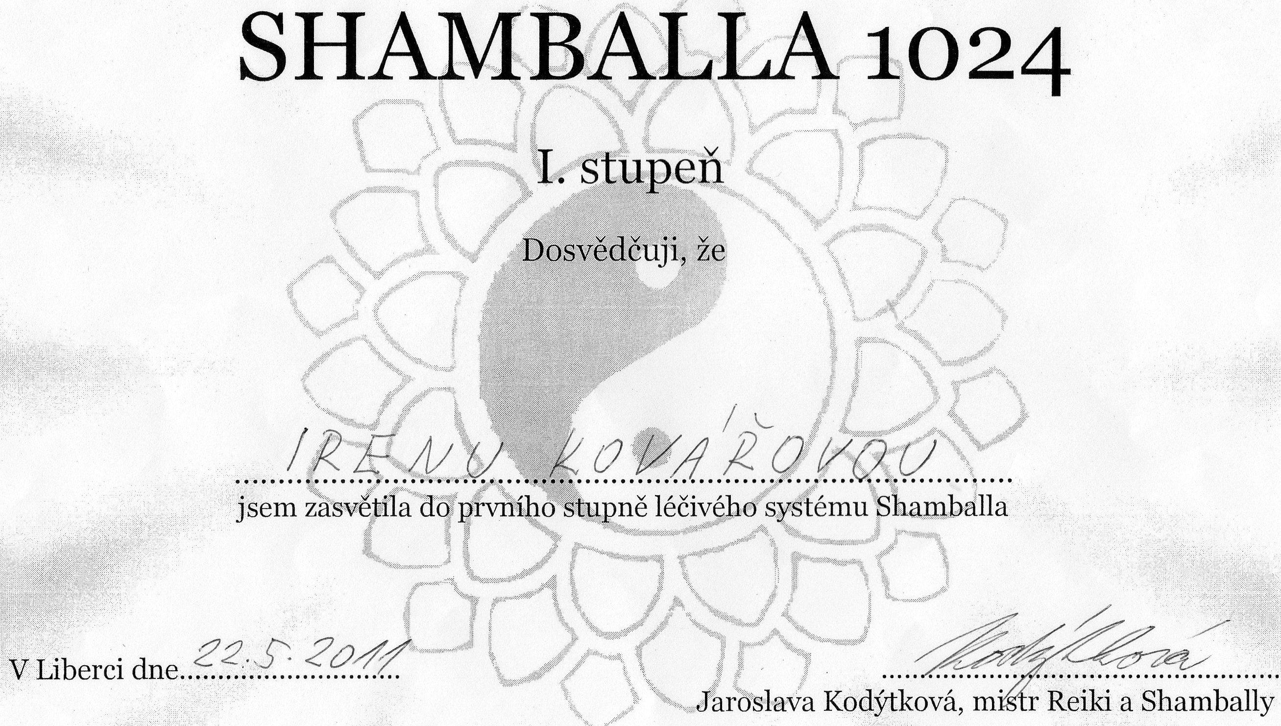 Shambala.jpg